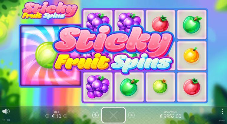 fruits-slot-review-no-limit-city-respins-2