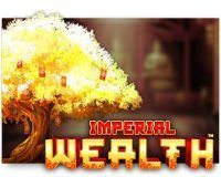 imperial-wealth-slot-review-200x160