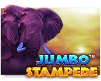jumbo-stampede-isoftbet-200x160