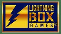 lightning-box-logo