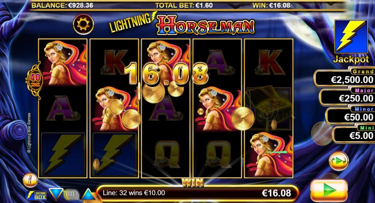 lightning-horseman-slot-review-big-win