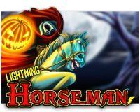 lightning-horseman-slots-review-200x160