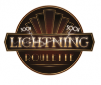 lightning-roulette-Evolution_Gaming-game_tutorial-200x168
