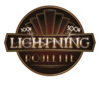 lightning-roulette-Evolution_Gaming-game_tutorial-200x168