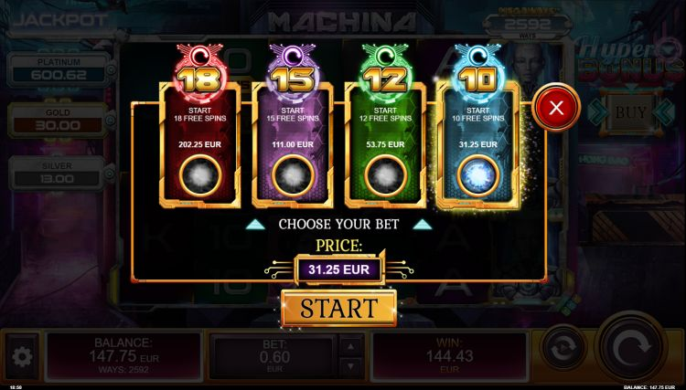 machina-megaways-slot-review-free-spins
