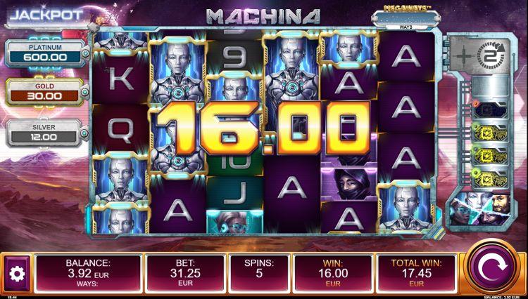 machina-megaways-slot-review-relax-gaming-win
