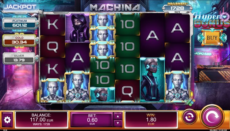 machina-megaways-slot-review