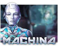 machina-slot-review-200x160