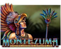 montezuma-slot-review-wms-200x160