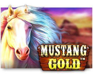 mustang-gold pragmatic play