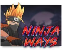 ninja-ways-red-tiger-200x160