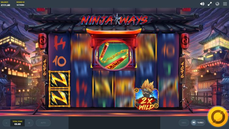 ninja-ways-slot-review-red-tiger-feature