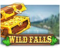 wild-falls-slot-review-play-n-go-200x160