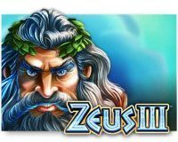 zeus-3-slot-review-200x160