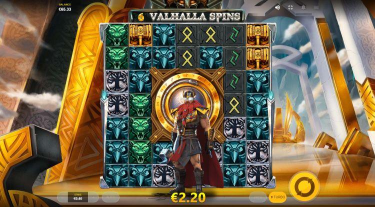 10 thors-lightning-slot-review-bonus-win