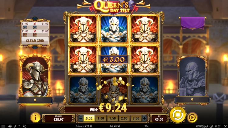 11 queens-day-tilt-review-play-n-go-bonus-feature