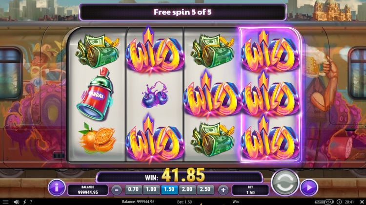 2-cash-vandal-slot-review-bonus-win