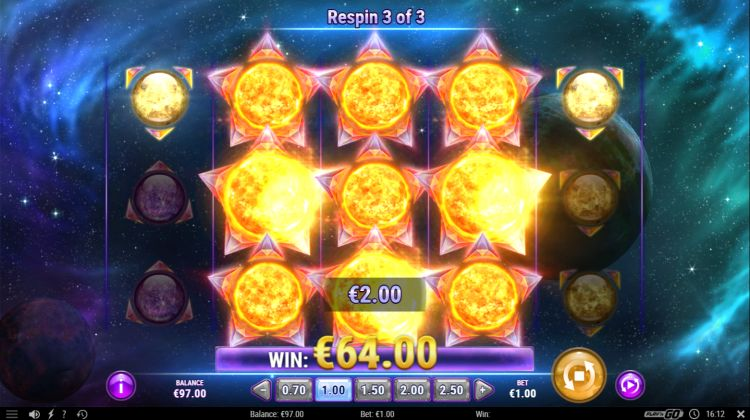 2019-new-crystal-sun-slot-review-Play-n-GO-big-win