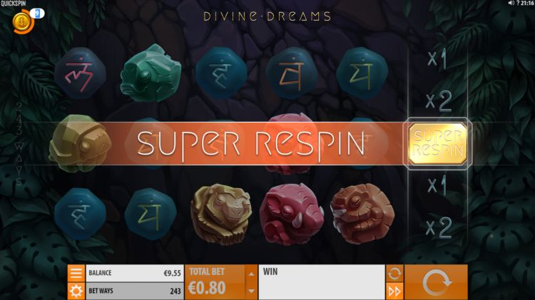 divine-dreams-new quickspin slot