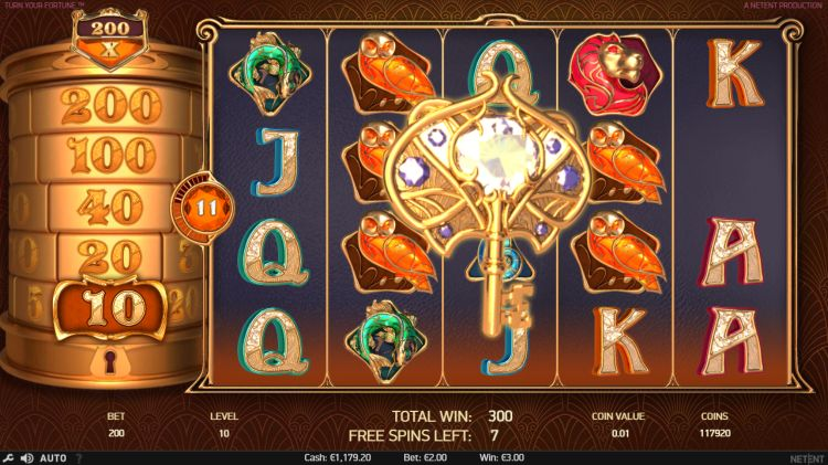 29 turn-your-fortunes-slot-review-netent-free-spins