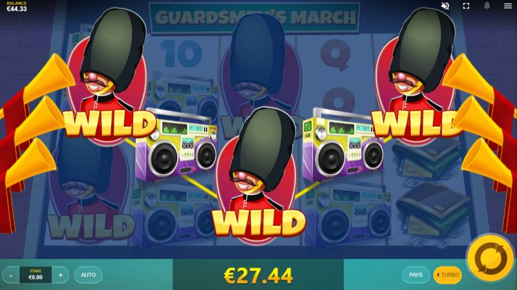 3 spin-town-slot-review-bonus-feature