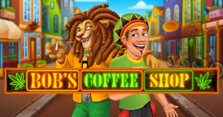 30 bobs-coffee-shop-slot-review