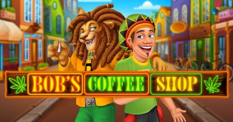 30 bobs-coffee-shop-slot-review