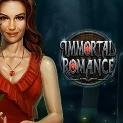 4-Immortal-romance-high-variance slot-Microgaming
