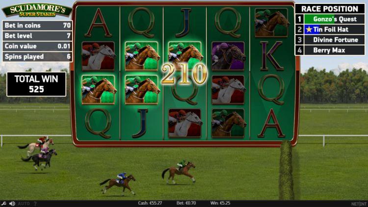 4 scudamore-super-stakes-slot-review-netent-bonus-win