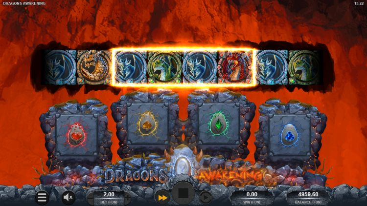 5 dragons-awakening-slot-review-relax-gaming-bonus