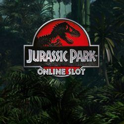 5-Jurassic-Park-Microgaming-high-variance slot-Microgaming