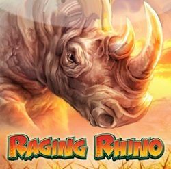 6-raging-rhino-high-variance slot-WMS