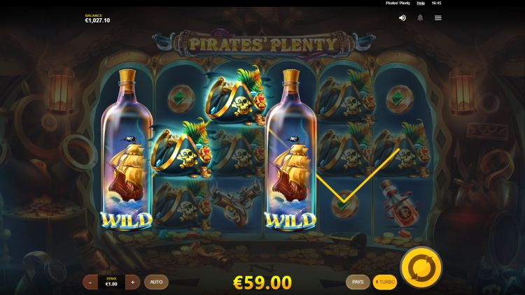 7 pirates-plenty-slot-review