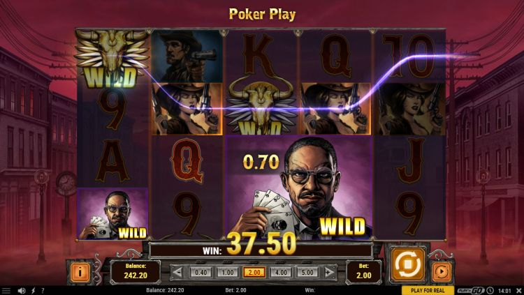 9 golden-colts-slot-review-play-n-go-bonus-win