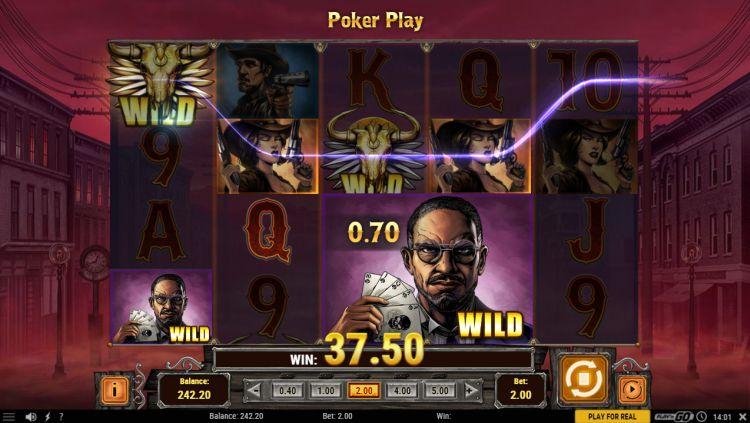 9 golden-colts-slot-review-play-n-go-bonus-win