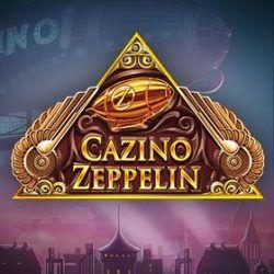 9-yggdrasil-casino-zeppeling-high-variance slot