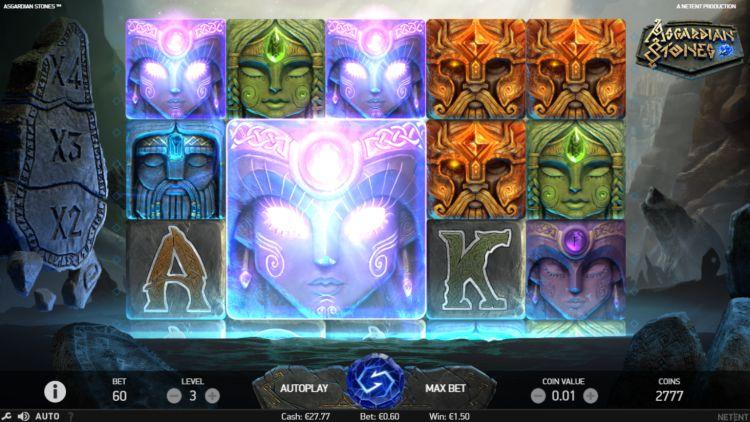 Asgardian-Stones-slot-review-Netent-2