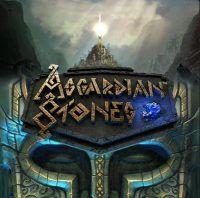 Asgardian-Stones-slot-review-Netent-200x198