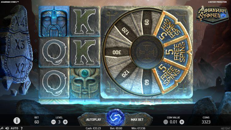 Asgardian-Stones-slot-review-Netent-bonus-trigger