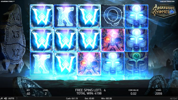Asgardian-Stones-slot-review-Netent-free-spins-2