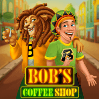 bobs-coffee-shop-200x200-slot-review-bgaming