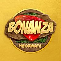 bonanza-200x200
