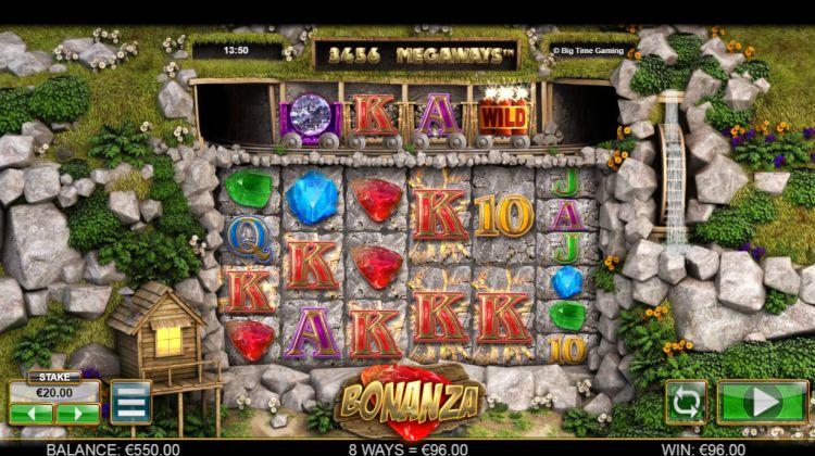 Bonanza-Big-Time-Gaming