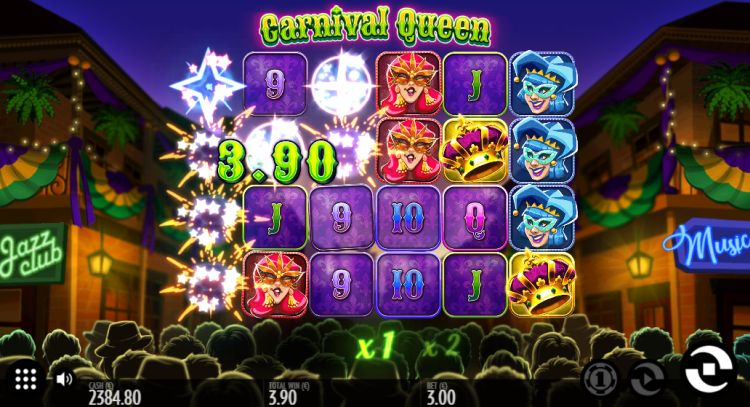 carnival-queen-slot-review-thunderkick-avalanche