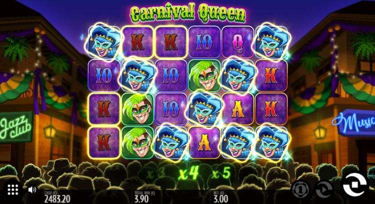 carnival-queen-slot-review-thunderkick-big-win-2