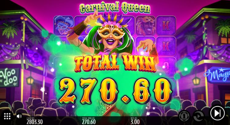 carnival-queen-slot-review-thunderkick-big-win-3