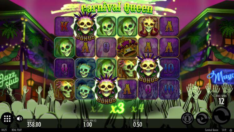 carnival-queen-slot-review-thunderkick-bonus-koppen
