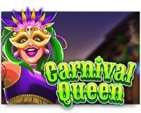 carnival-queen-slot-review-thunderkick-logo-200x160