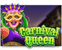 carnival-queen-slot-review-thunderkick-logo-200x160