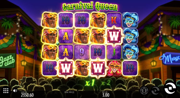 carnival-queen-slot-review-thunderkick-win-2